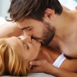 男性は「セックスの相性」を実はココで決める・5選