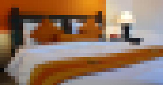 新潟のラブホの内装が、斜め上すぎて怖い【画像あり】