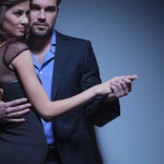 「セックスが下手な男は仕事も出来ない」その理由を解説