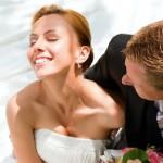 処女と結婚することのメリット・デメリット