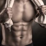 辛い腰痛の方に。「筋トレ」で腰痛知らずの身体に生まれ変わろう!
