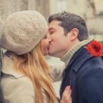 「ブスなキス顔」と「かわいいキス顔」の決定的な違い5選