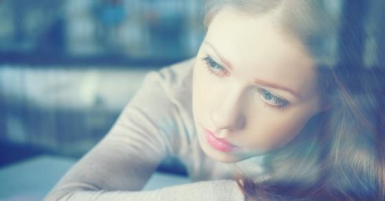 寂しいとき、どうすればいい?対処法 20選