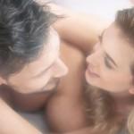 男性がたまらない、女性のセックステクニック 20選