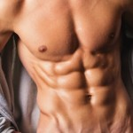 鍛えにくい脇腹を超効果的に引き締める筋トレ方法8選