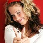 モテる女子の特徴 10選