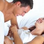 1回セックスして終了のヤリ捨て女にならないために、心がけること