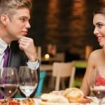 【社会人限定】恋愛をもっと上手に楽しむ方法 5選