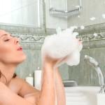 なぜ女性はセックス前にシャワーを浴びたいのか。その理由・4選