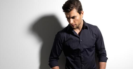 男性が容姿のコンプレックスを劇的に克服できる方法7選