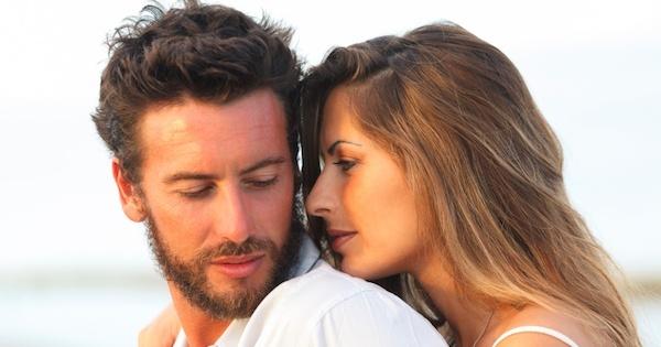 心理学者が教える、好きな人が欲しい人向け「恋のはじめ方」 6選