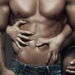 筋肉肥大に効果的な「水泳での筋トレ」のポイント 12選