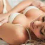 女性のオナニーのおかず!おすすめランキングベスト18【保存版】