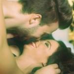 【女性必見】男を最高に興奮させる、キス中の動き7選