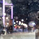 back number「クリスマスソング」の歌詞(フルPV/ライブ/粉ミルクさんバージョンまで)