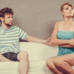 一言で「恋愛対象」から外される、男の絶対NGなセリフ・8選