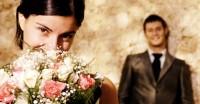 恋の告白で成功率を3倍以上にする!絶対おすすめな方法 20選