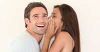 すぐに役立つ雑学!セックスにまつわるトリビアまとめ 10つ
