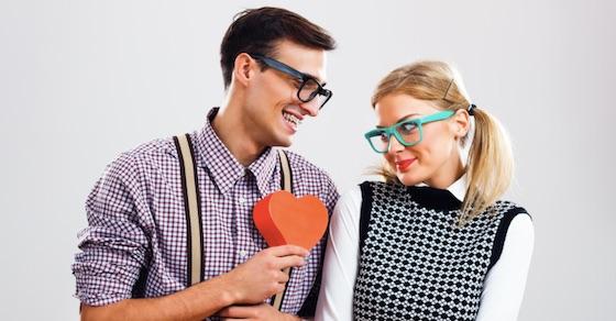 恋愛経験が少ないことを女性に悟られない方法