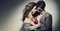 男性フェロモンが急上昇!「セロリ」に隠された6つの効能