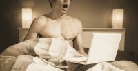 【男性必見】オナニーする時間を調整すれば早漏改善にもなる!