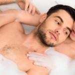 都合の良いセックスフレンドを超簡単に作る方法4選