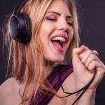 絶対覚えるべき!女性が男性に歌われたいカラオケソング 20選