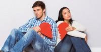 【要注意】付き合っても長続きしない女性の特徴 15選