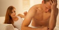 男の悩み 勃起不全の改善に効果的なサプリメント11選