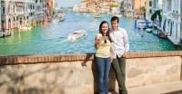 江ノ島デートに行ったら絶対立ち寄りたいおすすめデートスポット 21選