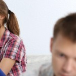 こんな女に手を出すな!付き合うと後悔するイマイチな女性の特徴 8選