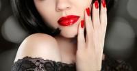 珠玉のアイコラ画像100枚|アイドル・女優・タレントのエロ姿を要チェック!
