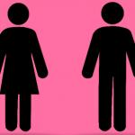 好きな体位でわかる性格診断5選【男性編】