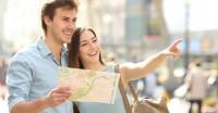 岡山デートに絶対おすすめ!デートスポットランキング 23選