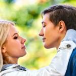 経験豊富な「アラサー女子」を口説くためのテクニック 6選