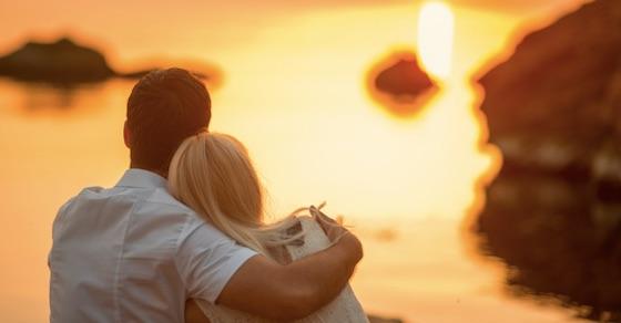 マンネリ夫婦におすすめしたい夫婦円満アイデア10選
