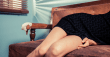 AV女優・白石茉莉奈 の全てを大解剖【永久保存版】(画像・年収・出演作品等)