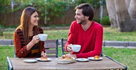 三軒茶屋でおすすめなデートで行きたいカフェランキング 20選