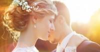 出会い系から結婚ってあり?なし?100人の調査で分かったメリットとデメリット
