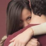 妻が夫についている、世にも恐ろしすぎる嘘5選
