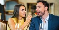 デートで使える大宮のオシャレなおすすめ居酒屋ランキング 10選