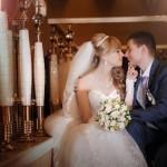 幸せな将来を築くための結婚の条件 10選