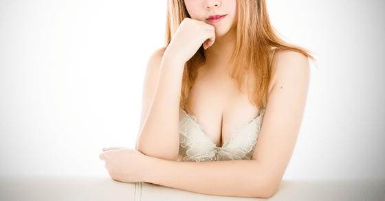 AV女優「希美まゆ」のエロすぎるセックス10連発【エロ動画まとめ】