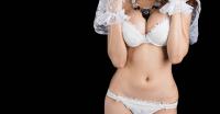 紗栄子のエロ画像34枚 | 水着、下着姿、セミヌードなど満載 !