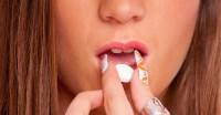 抗生物質は避妊効果を低下させる?ピルの効果を下げる薬
