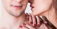 不倫しやすいヤリマン人妻の特徴9選