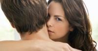 出会い系で女友達を作るのは超簡単!メル友やリア友の作り方