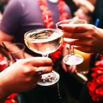 「HUB」でナンパを絶対成功させるためのポイント4選