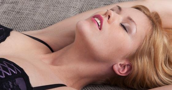 絶対クリイキするための、女性のオナニーの極意 5選