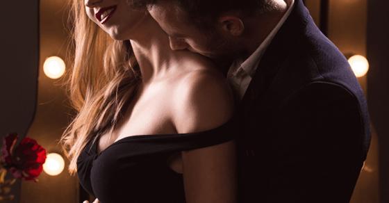経験の少ない女性がセックスを120%楽しむための掟5箇条